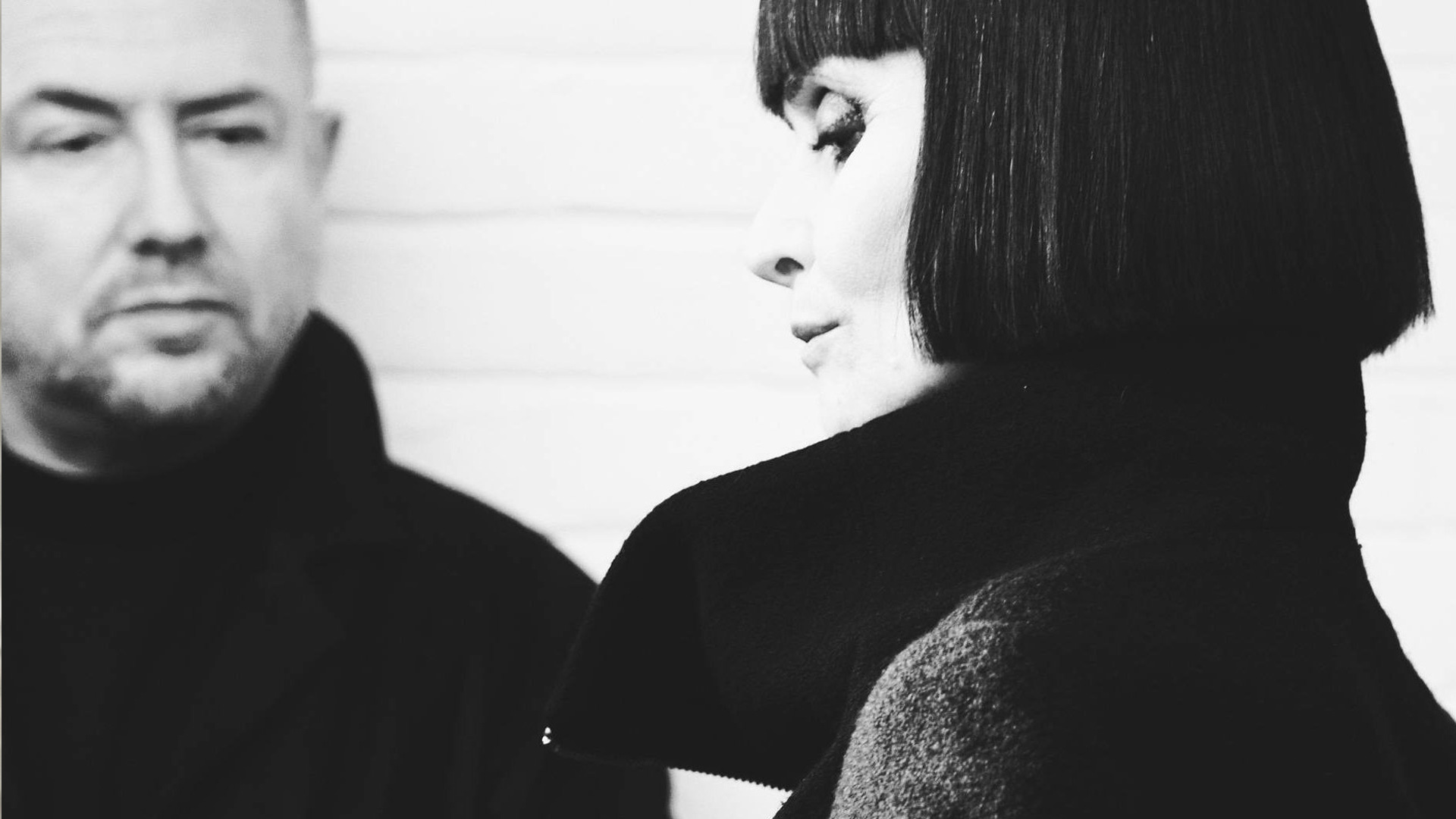Swing Out Sister Almost Persuaded
