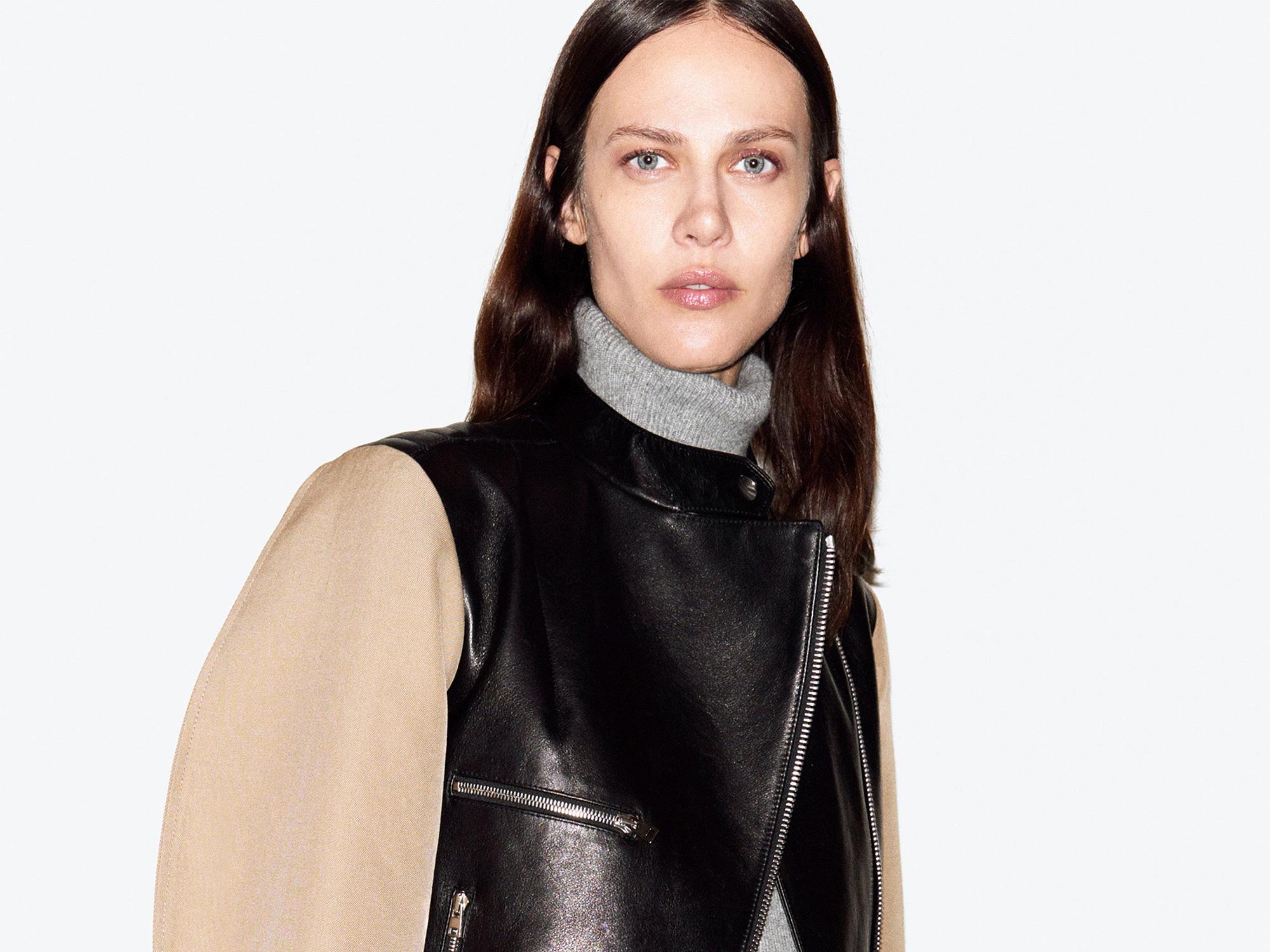 Victoria Beckham – Fall 2019